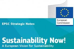 Sustainability_Now