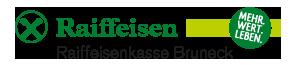 csm_Bruneck_DE_3ca52a1eae