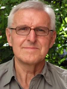 Jean-Pierre Meylan